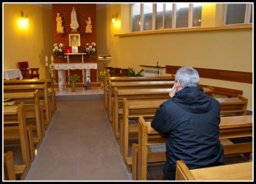 Doba Eucharystyczna 8