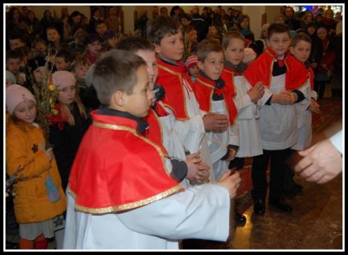 Przyjęcie nowych ministrantów_ (15)