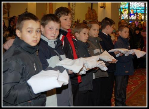 Przyjęcie nowych ministrantów_ (4)