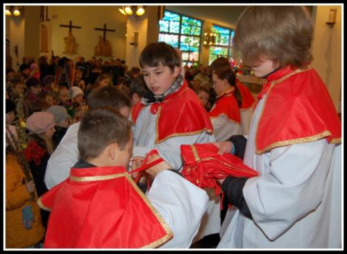 Przyjęcie nowych ministrantów_ (9)