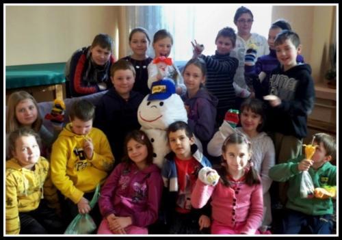 Zimowa Akademia Talentów 13
