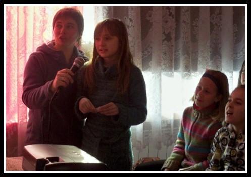 Zimowa Akademia Talentów 18