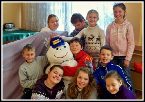 Zimowa Akademia Talentów 19