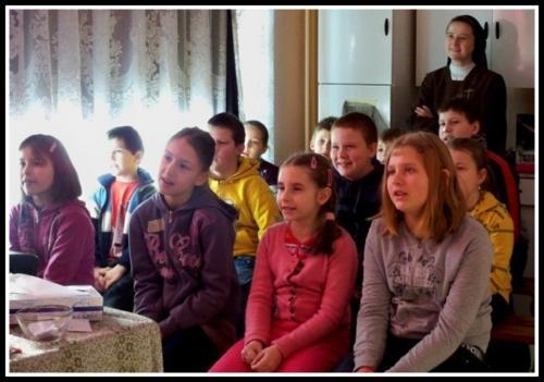 Zimowa Akademia Talentów 26