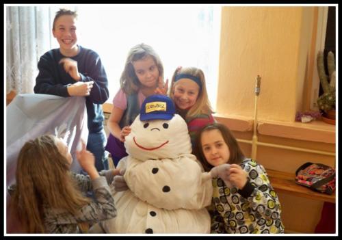 Zimowa Akademia Talentów 28