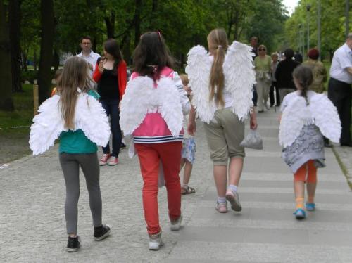 festyn anioły 16